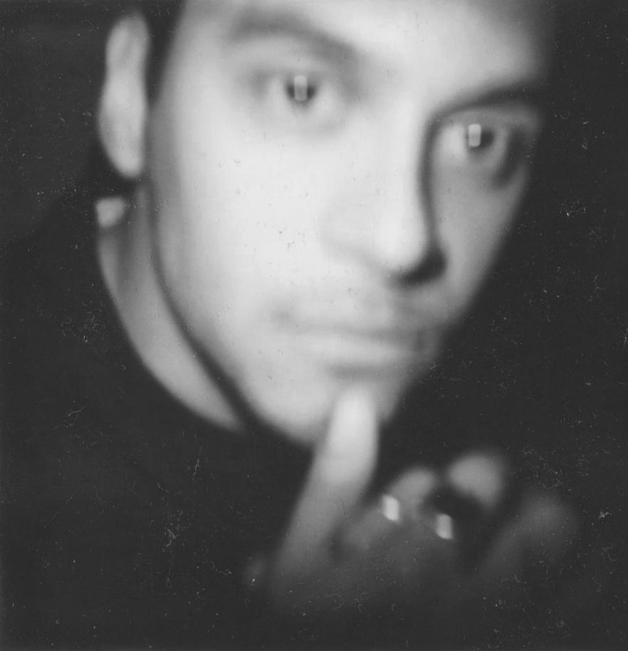 Polaroids 7.jpeg