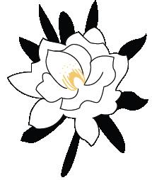 one night cereus logo