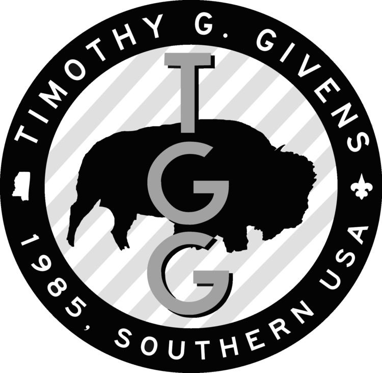 Timothy Givens