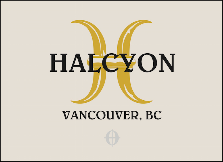 Halcyon Guitars