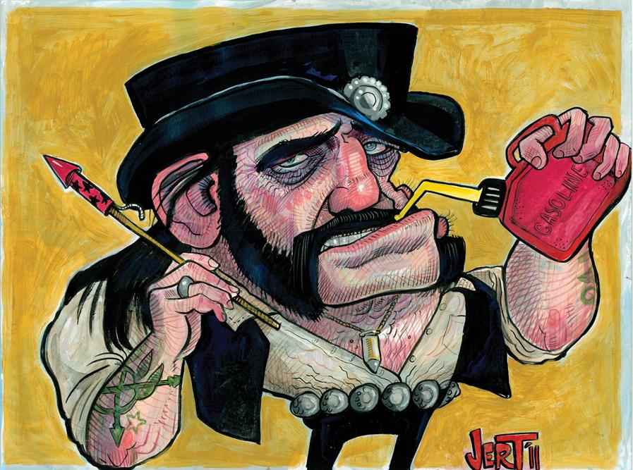 Lemmycaricatureportfolioweb.jpg