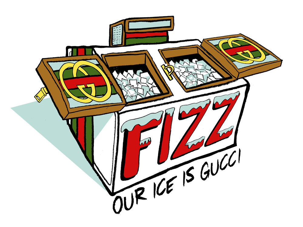FIZZ-GUCCI-FINAL-FREEZER.jpg