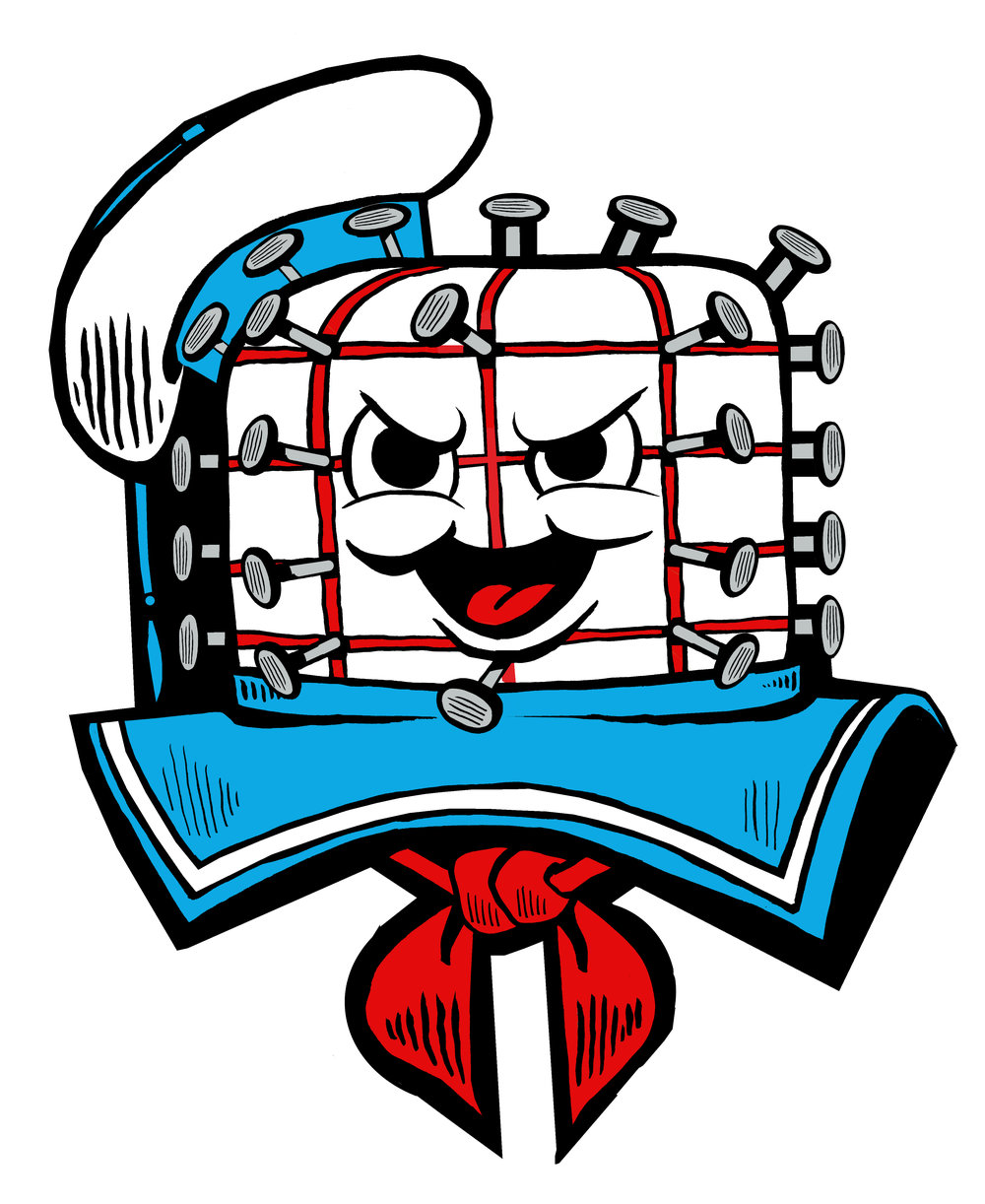 hellraiser-staypuft-pin-cavitycolors-FINAL.jpg