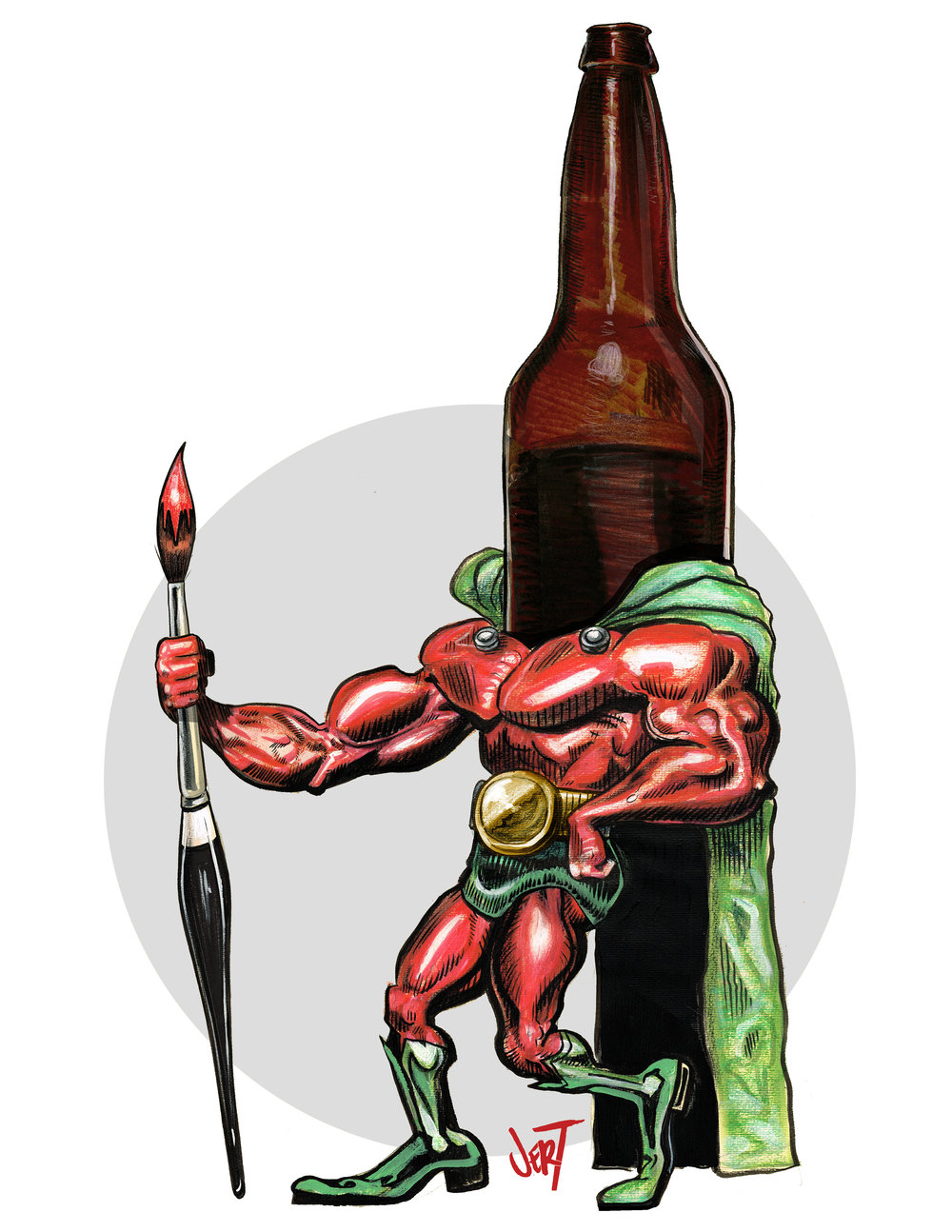 JERTPRINT-BEER-HERO 2.jpg