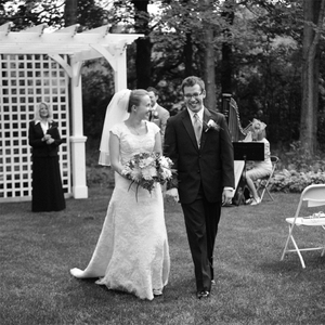 Wedding music recessional joanne griffin music wedding music recessional junglespirit Gallery