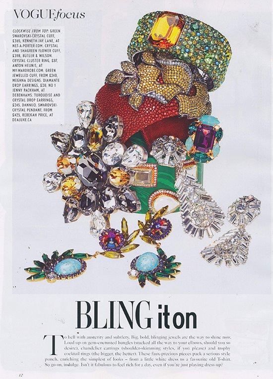 Vogue UK.jpg