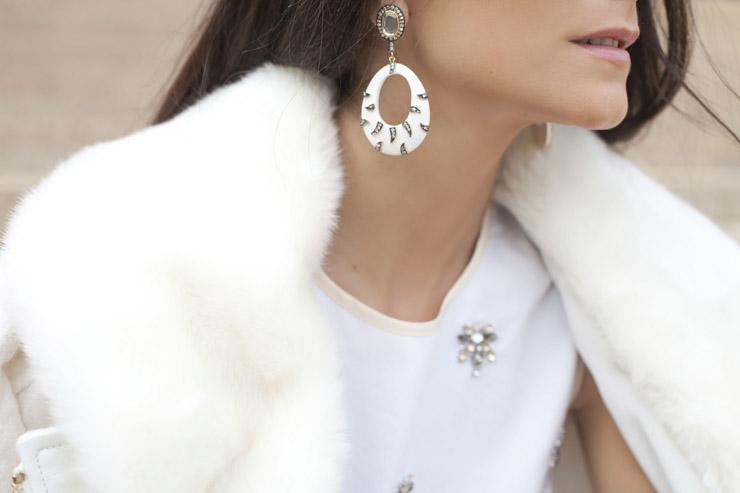 Saucy Glossie - Vixen Earring2.jpg