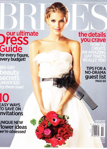 BRIDES-February 2012 Cover.JPG