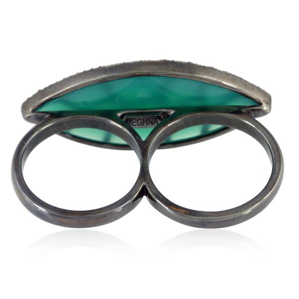 Bora Bora Ring