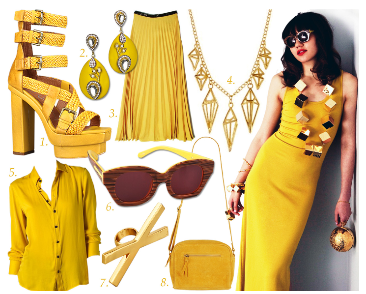 Glamourai - Meghna Designs 3.PNG