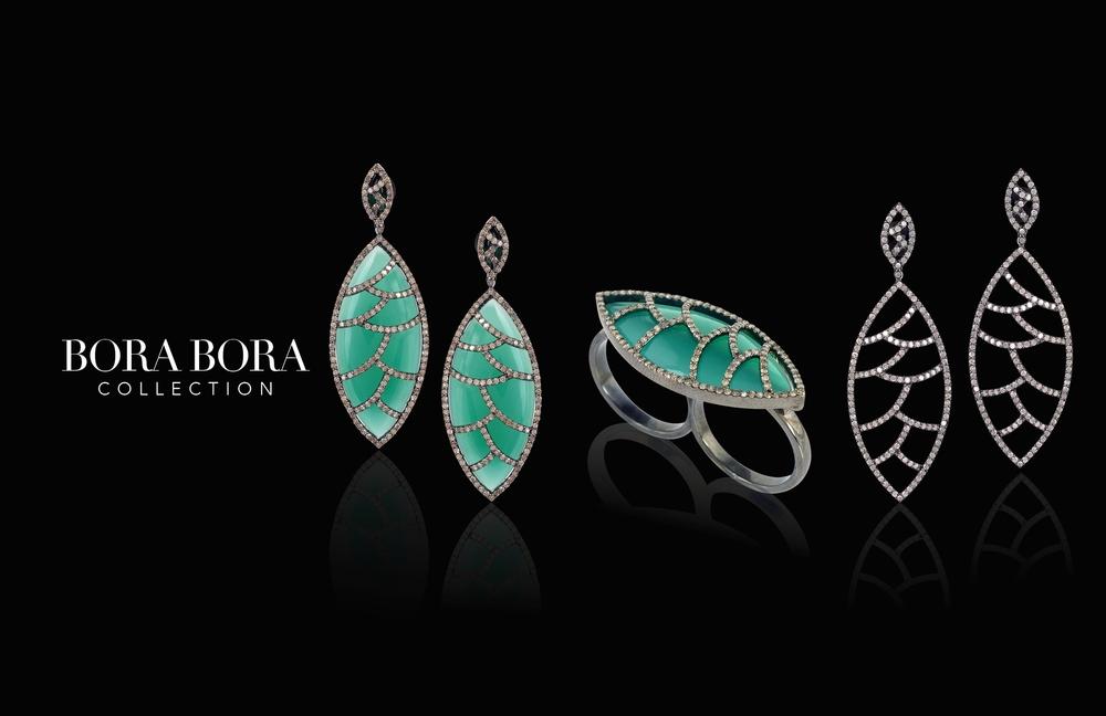 Bora Bora Collection.jpg