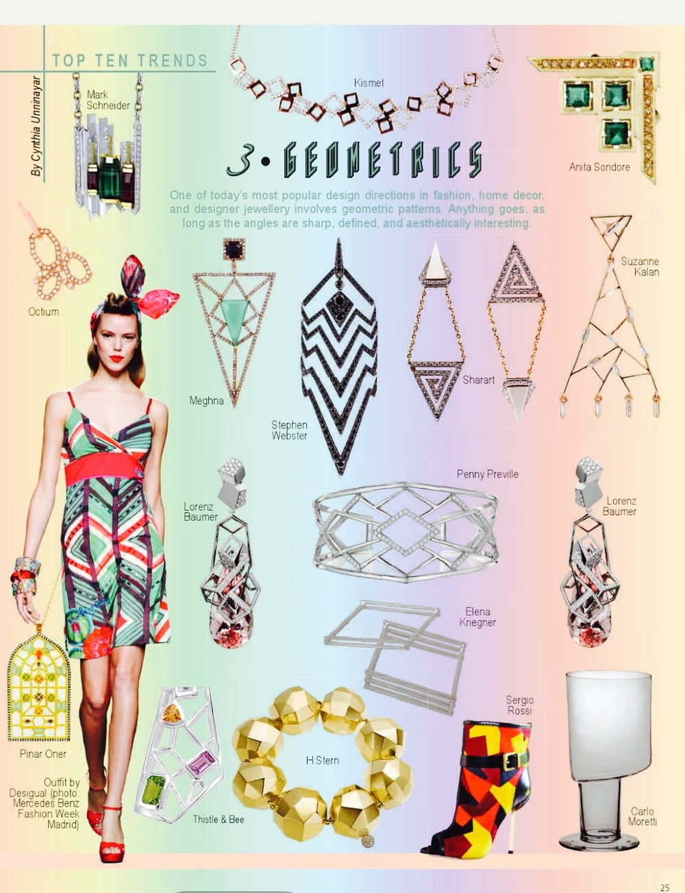 CIJ TOP TEN TRENDS -Pyramid Earrings.jpg