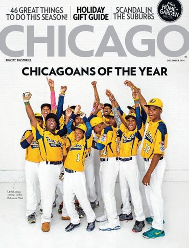Chicago Magazine-December 2014.jpg