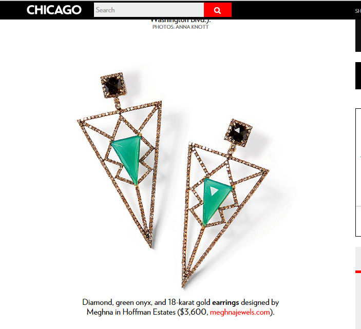Chicago Magazine-Holiday Gift Guide.jpg
