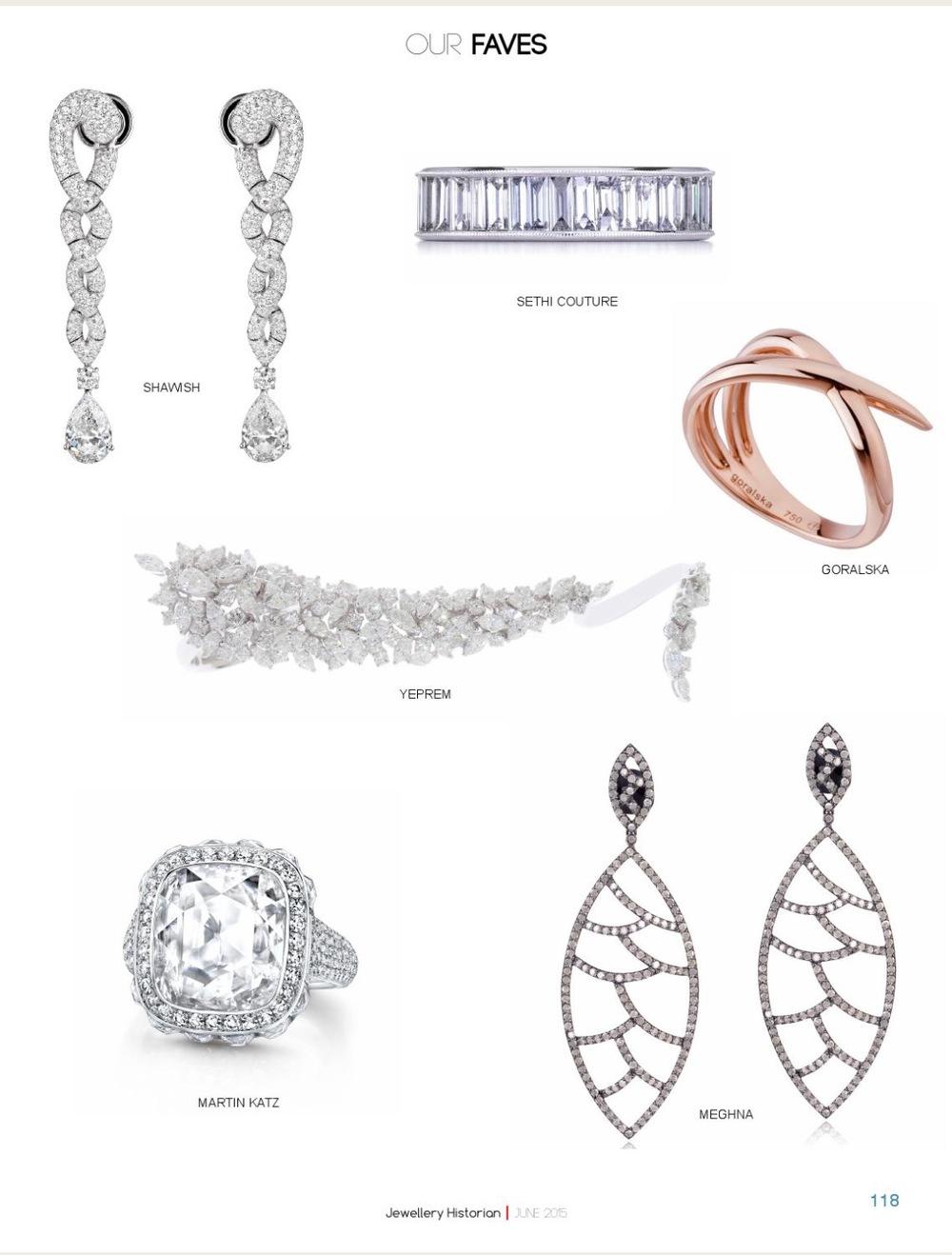 Jewellery Historian.jpg