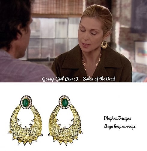 Gossip Girl- Meghna Saya Earrings.jpg