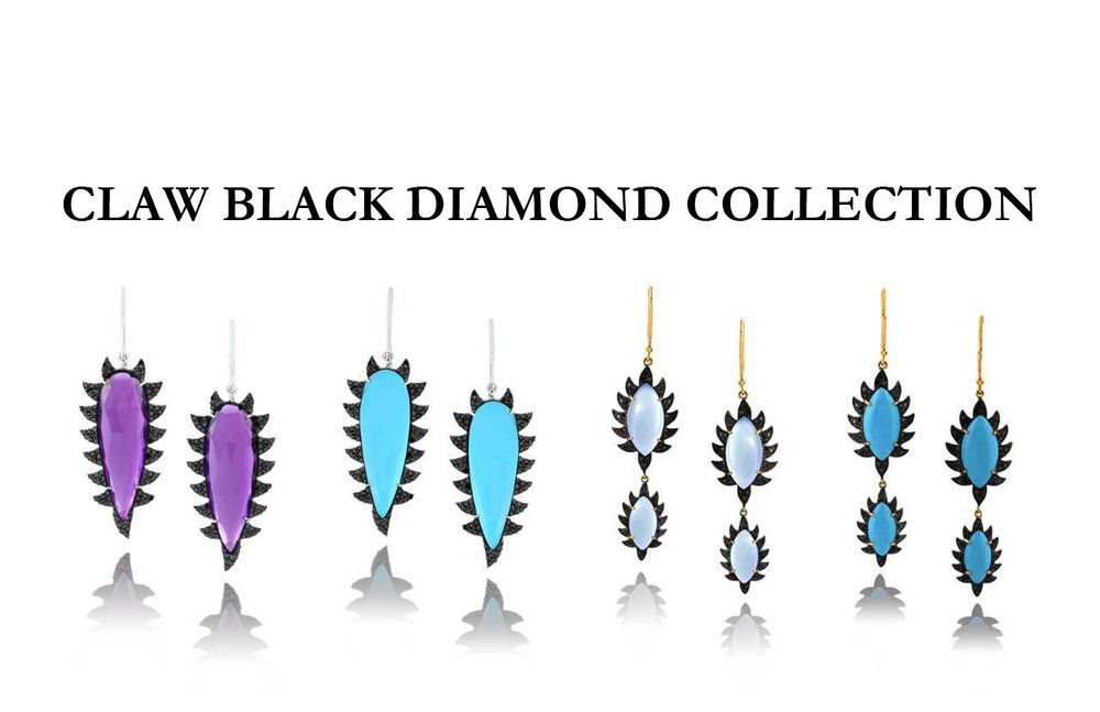 Banner black diamonds.JPG