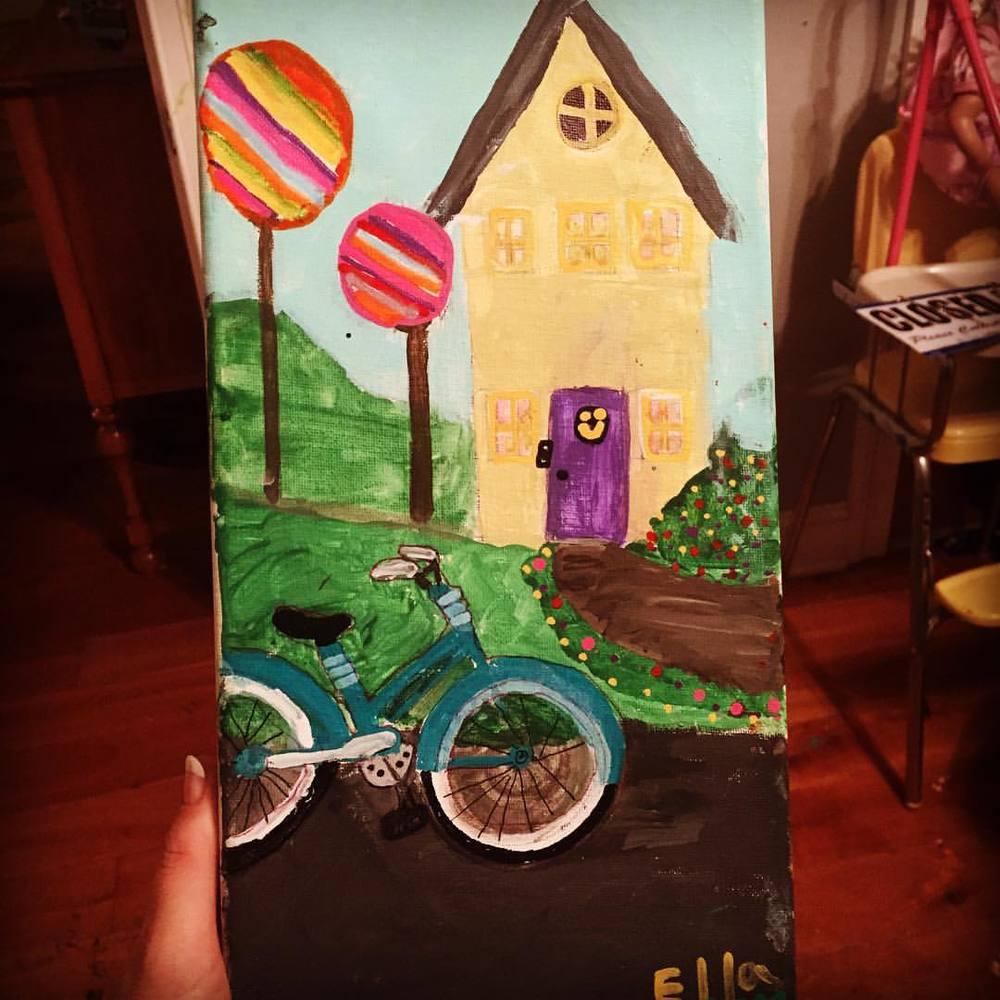 Ellas Art - Bike.jpg