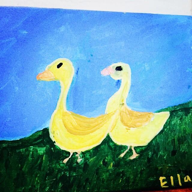 Ellas Art - Ducks.jpg