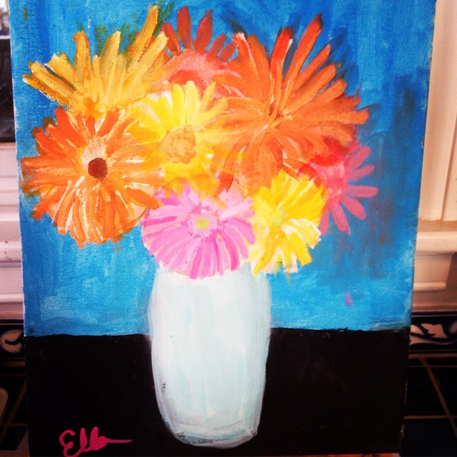 Ellas Art - Flowers.jpg