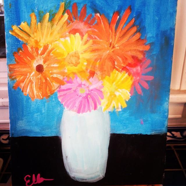 Ellas Art - Flowers.jpg