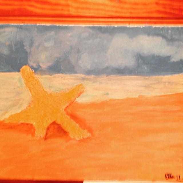 Ellas Art - Starfish.jpg