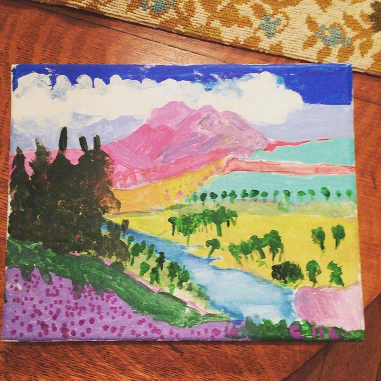 Ellas Art Mountains.jpg