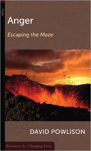 Anger: Escaping the Maze | David Powlison