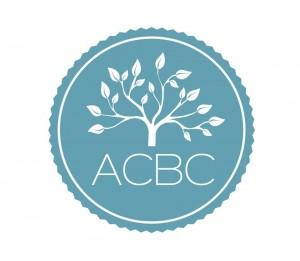 acbc-300x261.jpg