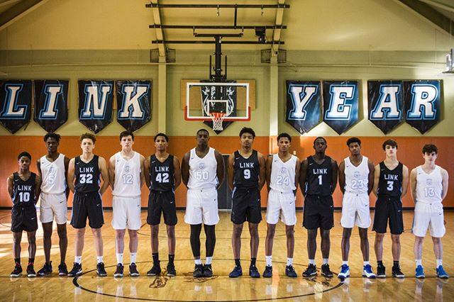Best of luck to our Link Year Prep Basketball team as they prepare for their Game today!⠀ We will be providing updates via our stories and facebook page! ⠀ ⠀ ⠀ 📍New London, CT⠀ ⏰ 11:45am EST⠀ 🏆 National Prep Championship⠀ ⛹🏽 Hargrave Military Academy