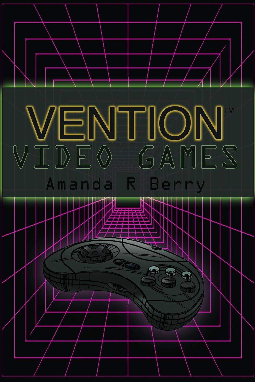 Video Games!!.jpg
