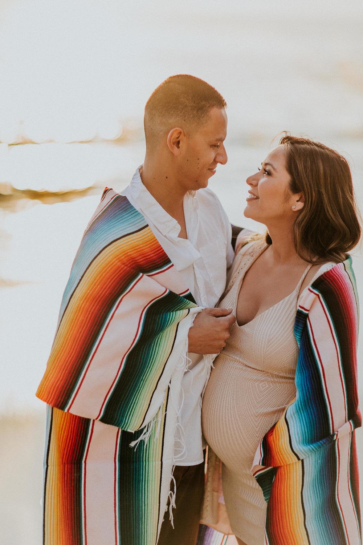 Amanda Maternity-49.jpg