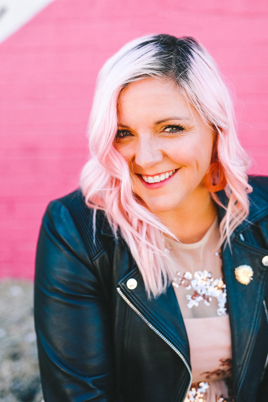Pic: Elizabeth Burgi