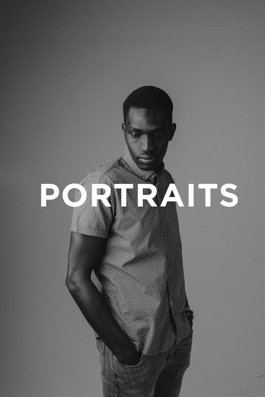 portraits.jpg