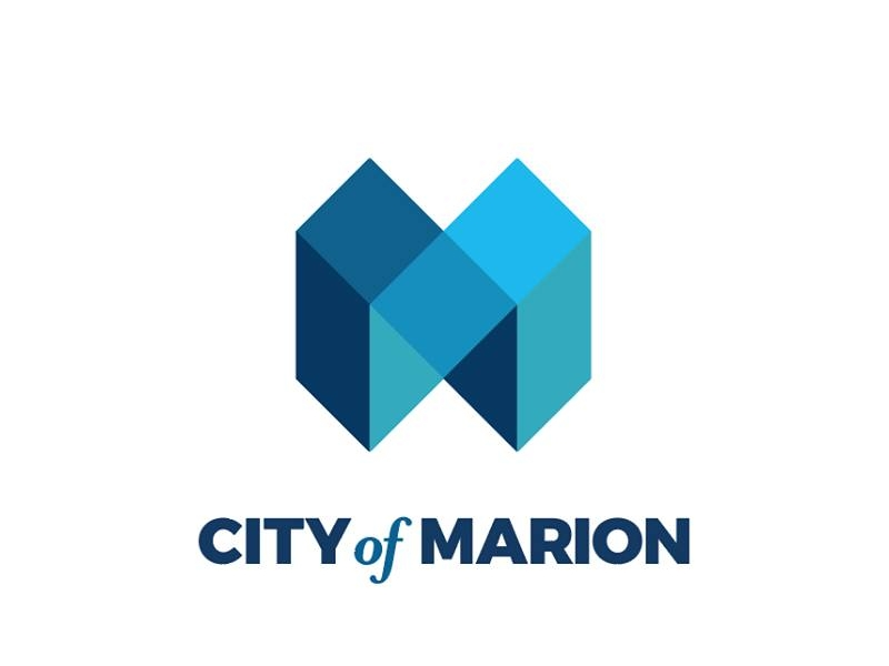 City of Marion Logo1.jpg
