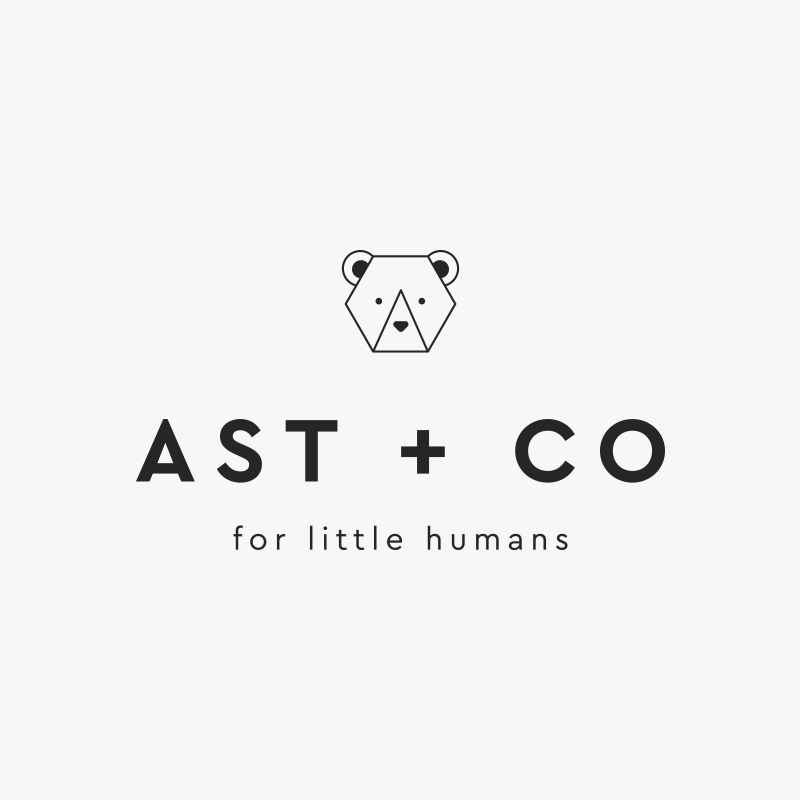 ast&co.png