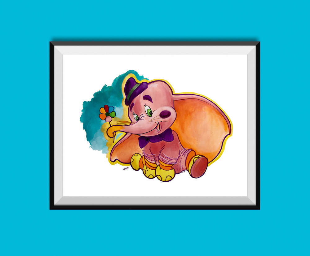 Dumbo-Bong-Frame.jpg