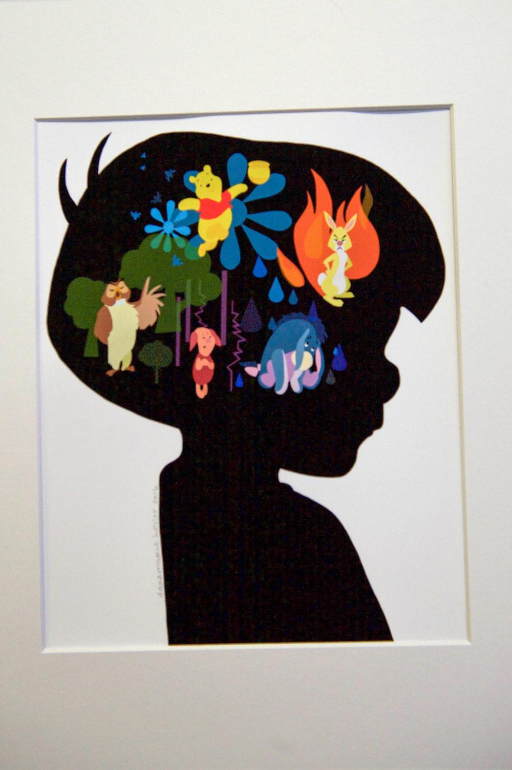 Art-Show-Lisa-14.jpg