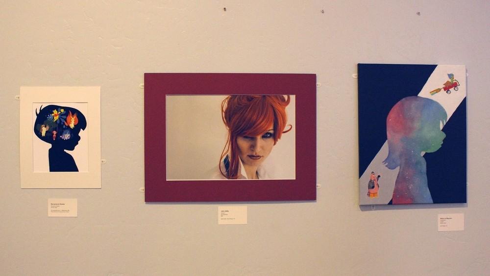 Art-Show-Jaron-8.jpg