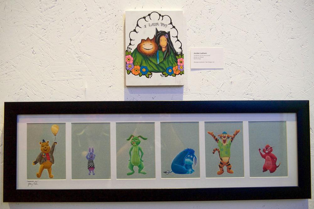 Art-Show-Lisa-11.jpg