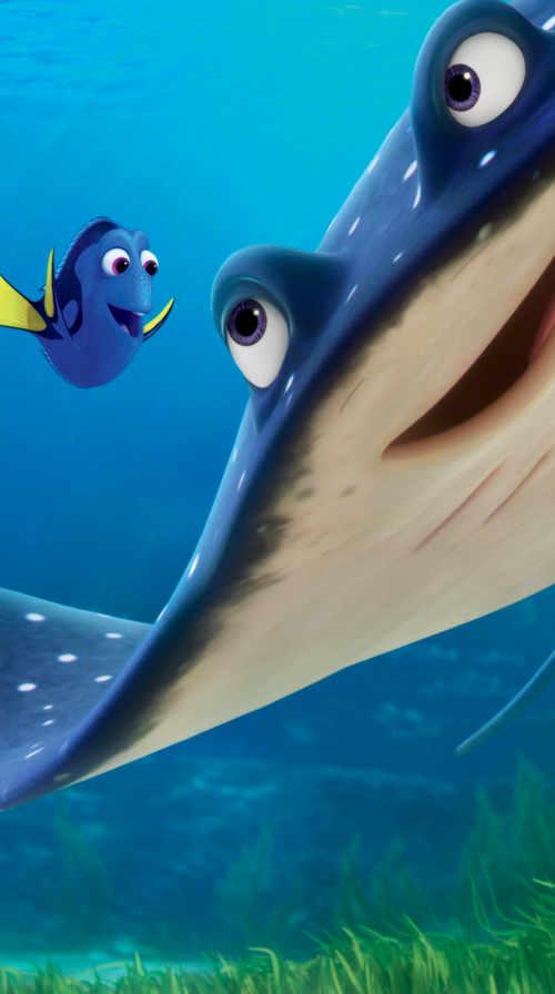 Apple-iPhone-6-6s-Wallpaper-Finding-Dory-1.jpg