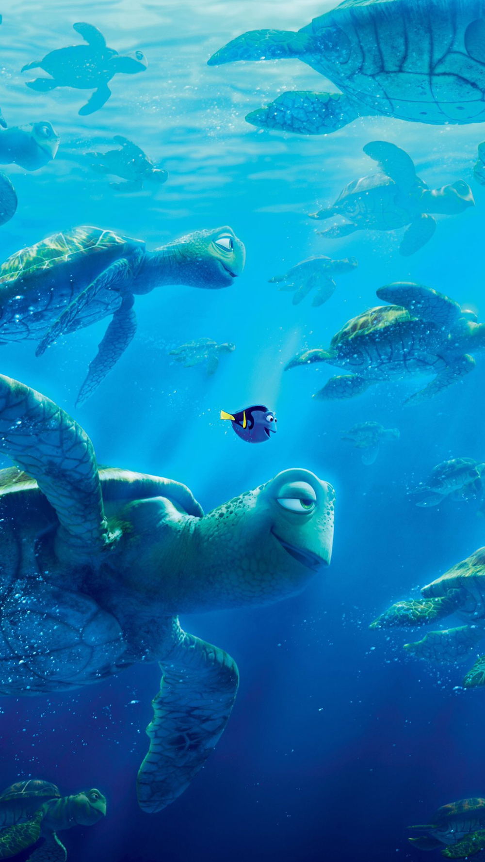 Apple-iPhone-6-6s-Plus-Wallpaper-Finding-Dory-2.jpg