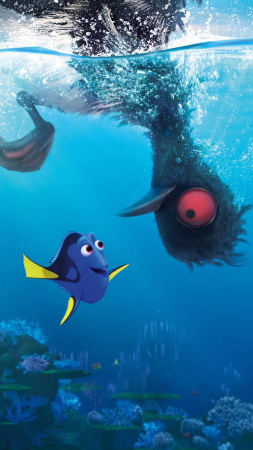 Samsung-Galaxy-S5-Android-Wallpaper-Finding-Dory-2.jpg