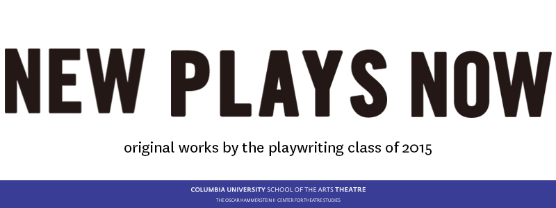 Columbia New Plays Now logo.jpg