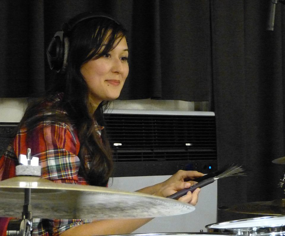 Emily cymbal smile.jpg