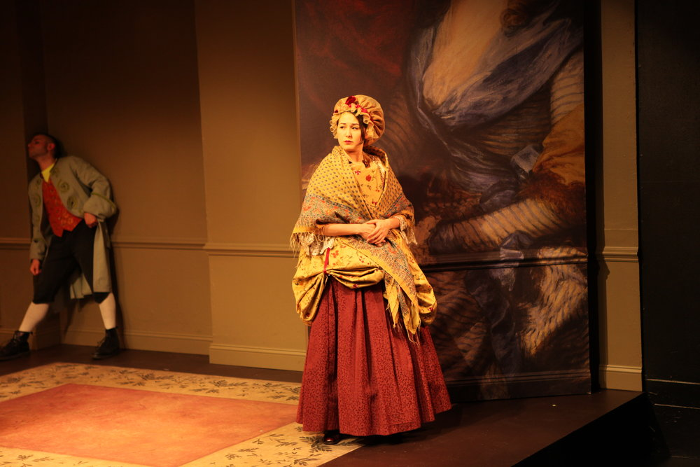 She Stoops to Conquer, 05-2012, photo by Ella Bromblin (549).JPG