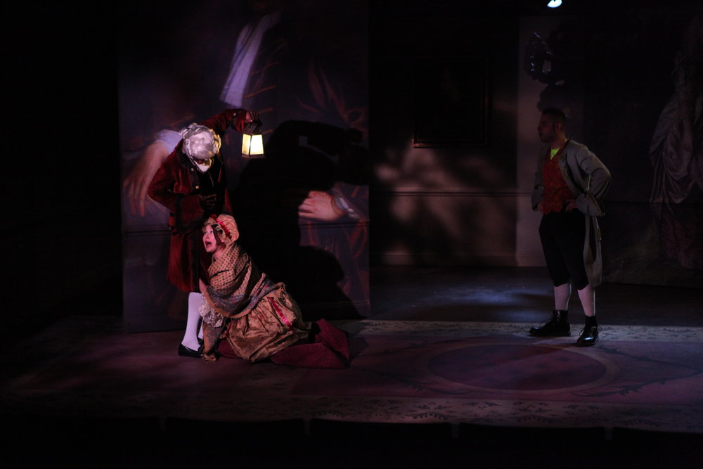 She Stoops to Conquer, 05-2012, photo by Ella Bromblin (492).JPG