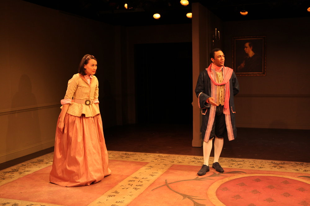 She Stoops to Conquer, 05-2012, photo by Ella Bromblin (190).JPG