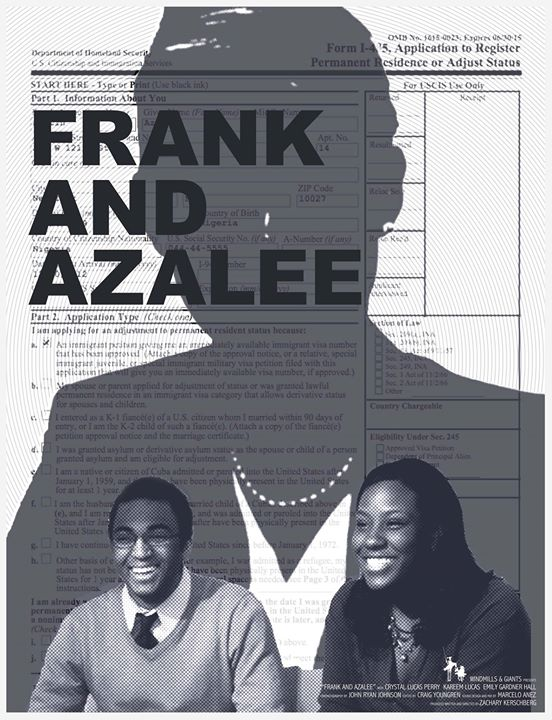 Frank and Azalee poster.jpg