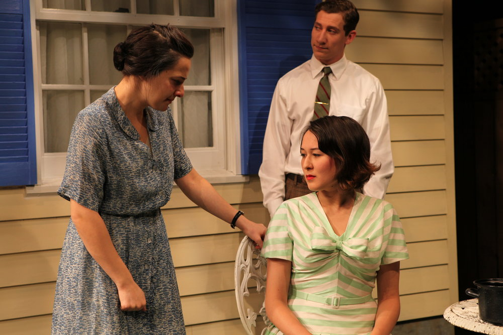 All My Sons, 10-2011, photo by Ella Bromblin (81).jpg